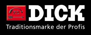DICK_Logo_aufschwarz