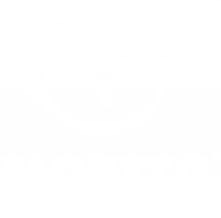 MoestaBBQ_Logo 2016_weiß_komplett