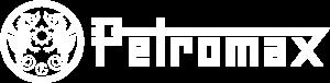 Petromax Logo CMYK