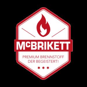 cropped-McBrikett_Logo_512x512-2-300x300