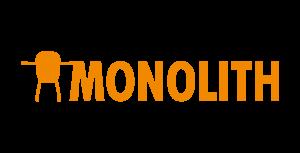 monolith-logo-rgb-standard